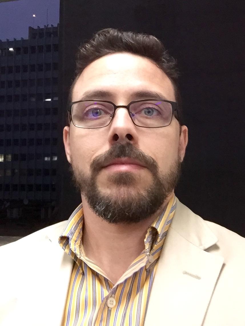 Guilherme Azevedo da Silva